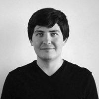 Anatoly Vedenkin, Digital Marketing Strategist