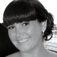 Krista LaRiviere, Chief Marketing Officer