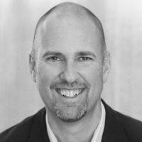 Matt Dion, CEO