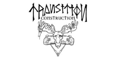 Transition Construction