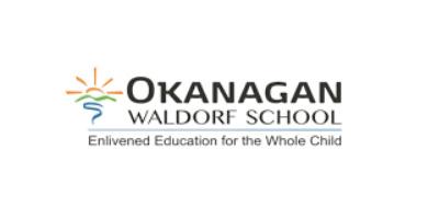 Okanagan Waldorf School