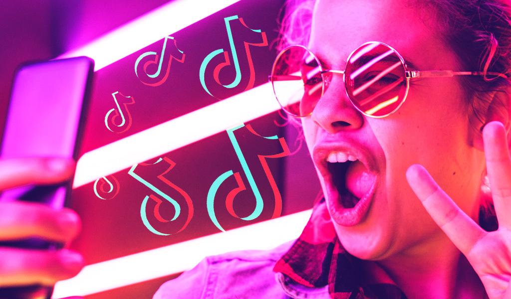 TikTok for Digital Marketing: What Is It?