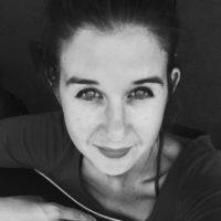 Raina Willow, Account Manager & Senior Digital Strategist